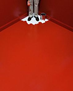 FFFFOUND! | Pixdaus: Popular Today Pics - D'oh! #red