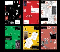 poster_Series.jpg