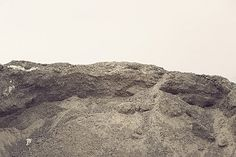 Gravel Pit on the Behance Network #gravel #pit #kim #photography #art #hltermand