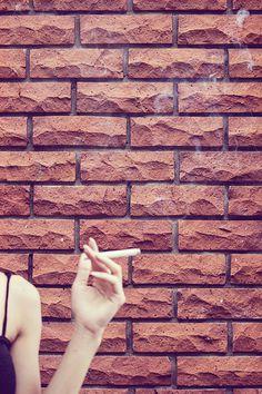 Waiting- Reinold Lim #photography