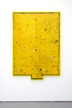 Ethan Greenbaum | PICDIT #design #art