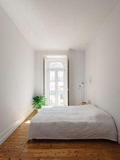 Estefania Apartment 7