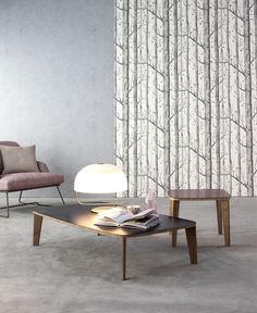 Bonaldo in Mad Men Style - furniture, furniture design, #design, modern furniture, #furniture