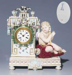 Acier, Michel Victor. 1736 Versailles - 1799 Dresden #Sets #Teasets #Porcelainsets #Antiqueplates #Plates #Wallplates #Figures #Porcelainfigurines #porcelain