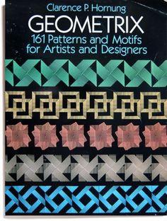 All sizes | Geometrix | Flickr - Photo Sharing! #geometry #design #graphic