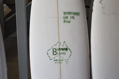 Image #stencil #surf