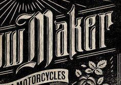 ccb088cc57118a240c56510303fd9f73 #print #skeleton #vintage #motorcycle