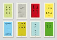 as_essays_09 #print #colorful #books