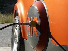 tata motors: AIRPOD air-powered urban commuter vehicle
