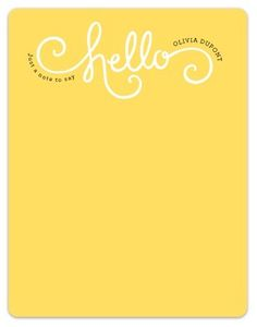 , #yellow #type #design #hello