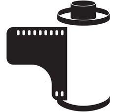 spool.jpg 519×500 pixels #logo