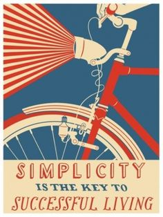 design is mine : isn't it lovely? #cycle #red blue