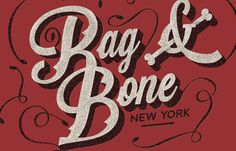 Hey Guys help me out and like the two submissions by Andrew Merritt. He appreciates your help. :) Just click the link and click the like but #andrew #lettering #handdrawn #typography #vintage #rag&bone #york #type #merritt #new