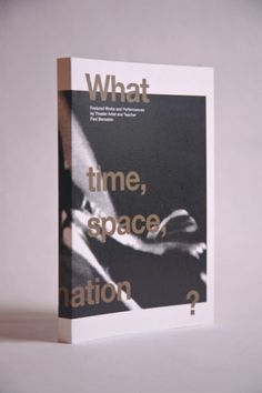tumblr_ljhbuzqUjC1qzqavpo1_500.jpg (JPEG-Grafik, 467x700 Pixel) #design #graphic #book #cover #layout #editorial