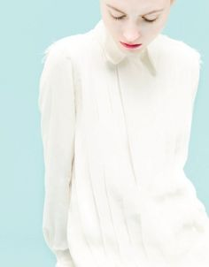 Merde! - Fashion photography (Charlotte Di Calypso...