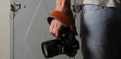 Hold Camera Handle #gadget
