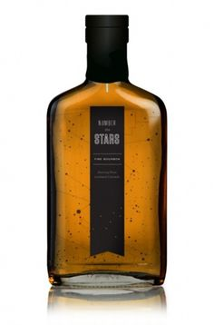 (1) Tumblr #packaging #bottle #alcohol
