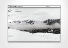 Portfolio — T W O #type #grid #web