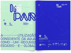 Alva Design Studio #graphic design #typography #books