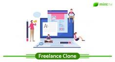 freelance-clone