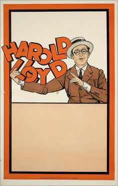 ephemera assemblyman #old #school #graphic #retro #vintage #poster #film