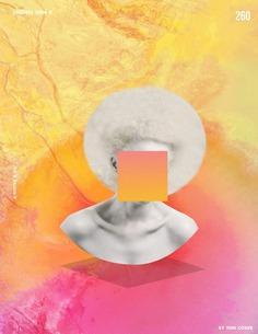 Hidden Gem II – A Poster A Day