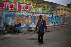 Daily Life in Peru by Rodrigo Abd #inspiration #photography #travel