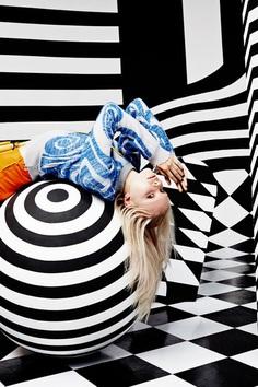 fashion_editorial_62.jpg