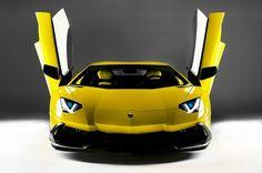 lamborghini aventador lp 720 1 #lamorghini #car