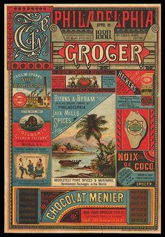 PhilaGrocer1880-150#2