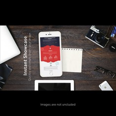 Mobile phone on desk mock up Free Psd. See more inspiration related to Mockup, Computer, Template, Phone, Mobile, Laptop, Web, Website, Mock up, Desk, Mobile phone, Templates, Website template, Screen, Mockups, Up, Computer screen, Web template, Realistic, Showcase, Real, Web templates, Mock ups, Mock and Ups on Freepik.