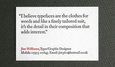 Blush°° Bespoke & custom letterpress printing in the UK #business card