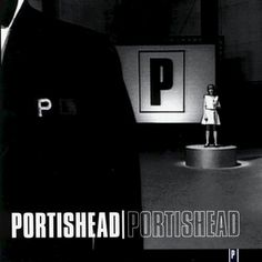 Third: Portishead » Sleevage » Music, Art, Design. #music