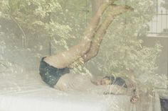 amy scheepers photography on inspcollection #photography #art