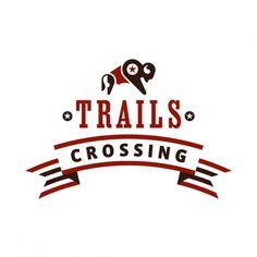 tywilkins_trailscrossing_02.jpg 670×670 pixels #logo