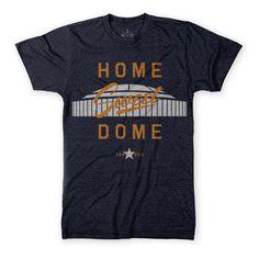 Home Sweet Dome