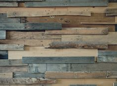 Grain & Gram — The New Gentleman's Journal / Blair Sligar, Woodworker #wood