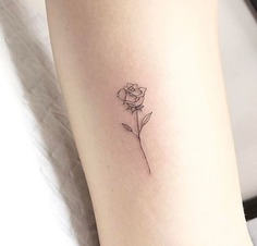 42 Super Cute Tattoo Ideas
