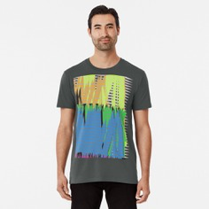 Flash Bang Premium T-Shirt