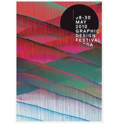 Design by Toko #dutch #design #graphic #poster