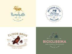 https://creativemarket.com/justliviu/594403-32-Vintage-Logo-Templates-%28Vol.-2%29