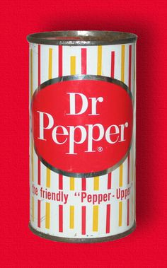 1 #packaging #dr #pepper