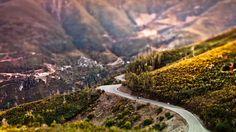 piódão #piodo #photograpgy #landscapes #portugal