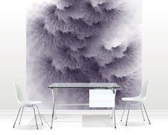 Google Reader (3) #interior #furniture #design