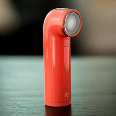 HTC Re Camera http://www.recamera.com/us/