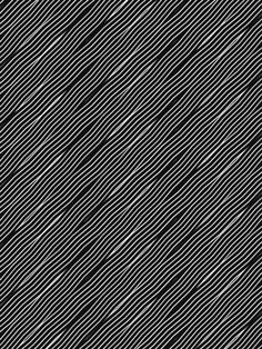 #graphicdesign #jameszanoni #blackandwhite #pattern #water #design