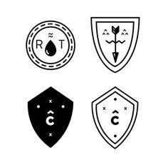 Mini Icons