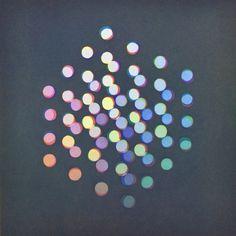 Jakko Mattila #background #colors #shapes #posters