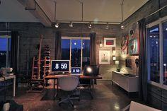 IMG_8394 | Flickr - Photo Sharing! #workspace