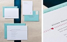 Studio SloMo | Design and Letterpress in Austin, Texas on we heart it / visual bookmark #13824238